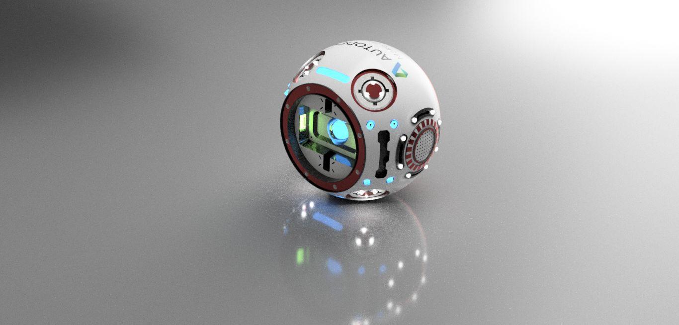 Sphere-v16d-3500-3500