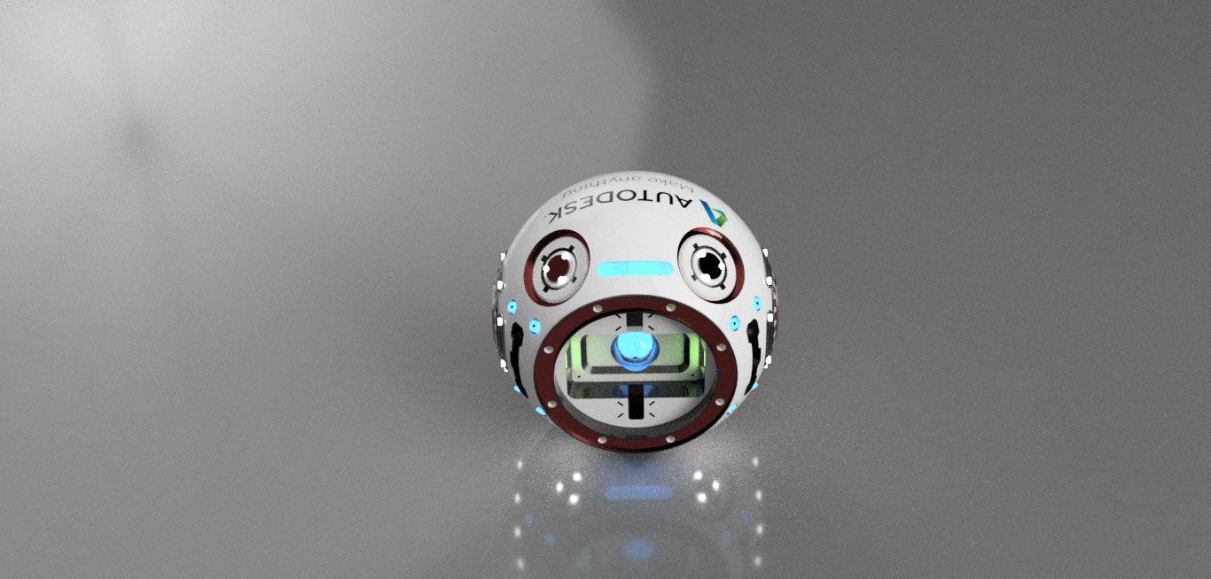 Sphere-v16g-3500-3500