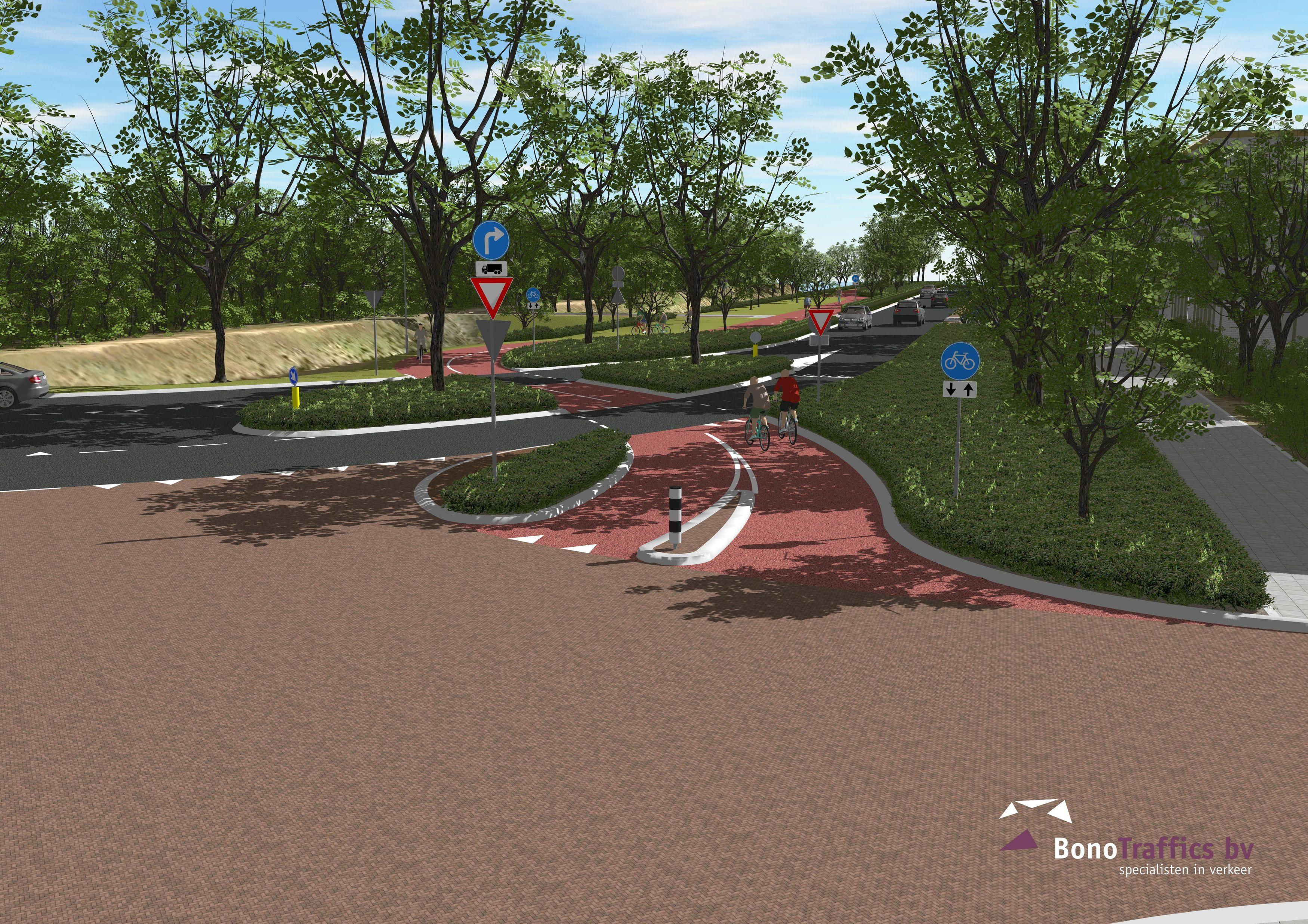 Standpunt-5---variant-fietser-uit-de-voorrang-3500-3500