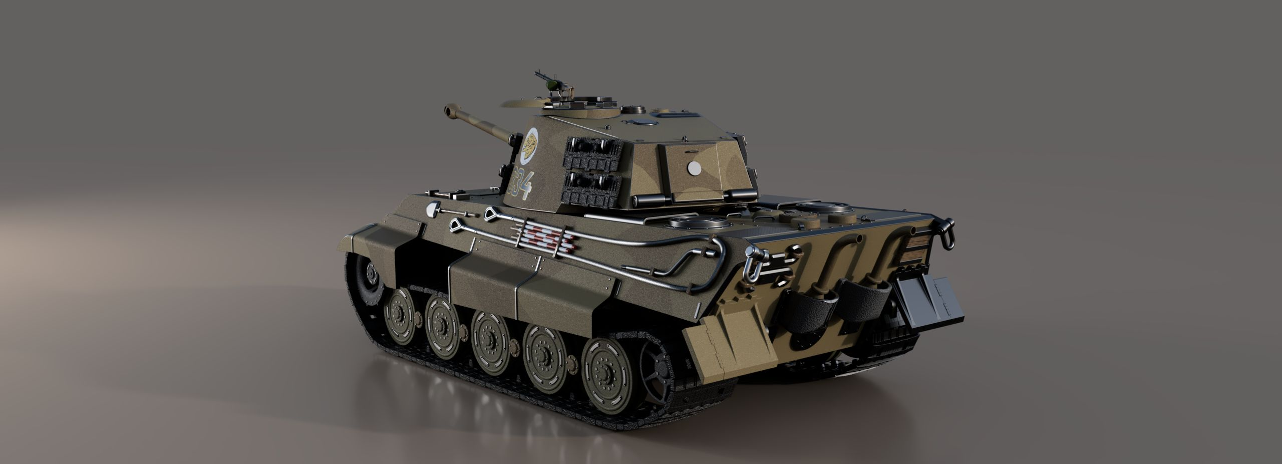 Tiger-ii-komplett-wuste-2018-sep-20-08-14-43am-000-customizedview14532376325-png-3500-3500