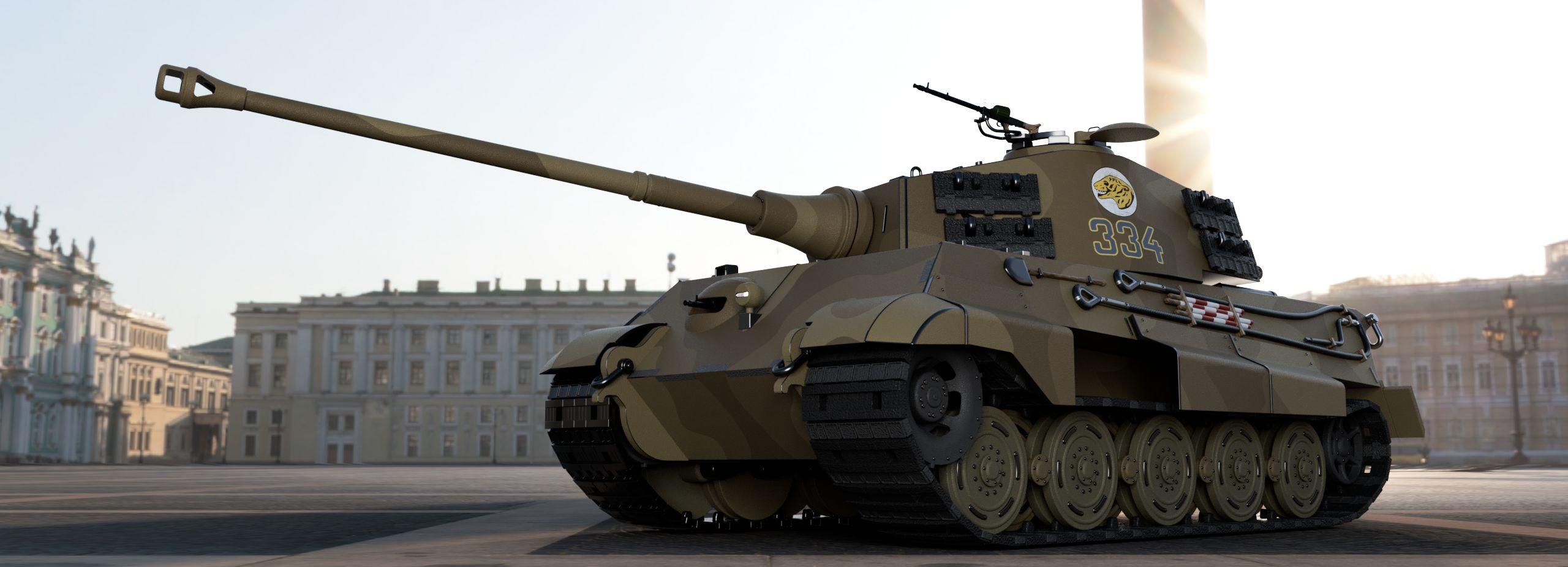Tiger-ii-komplett-wuste-2018-sep-20-08-13-02am-000-customizedview1093968081-png-3500-3500