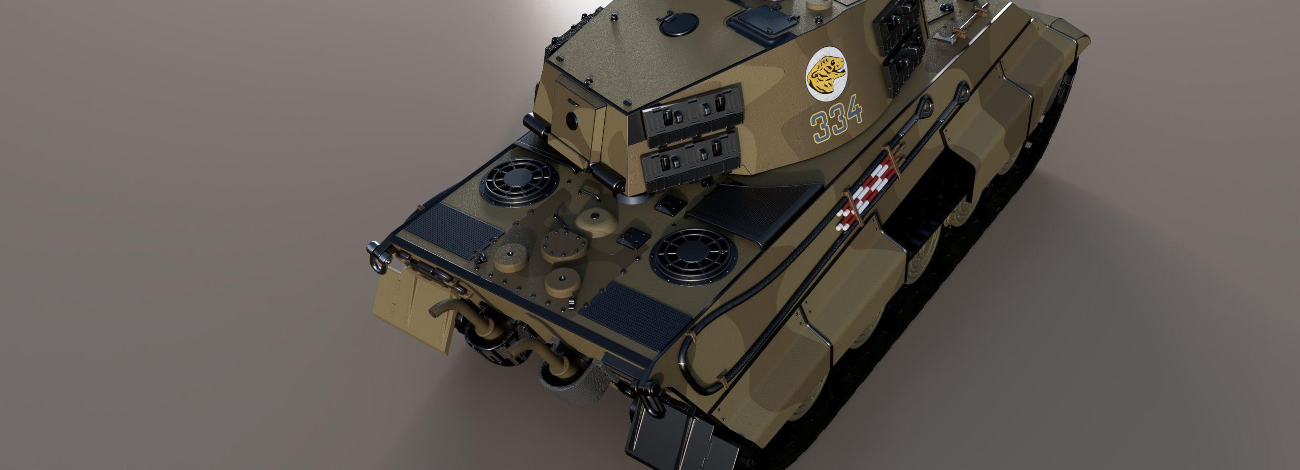 Tiger-ii-komplett-wuste-2018-sep-20-08-16-34am-000-customizedview38008703749-png-3500-3500