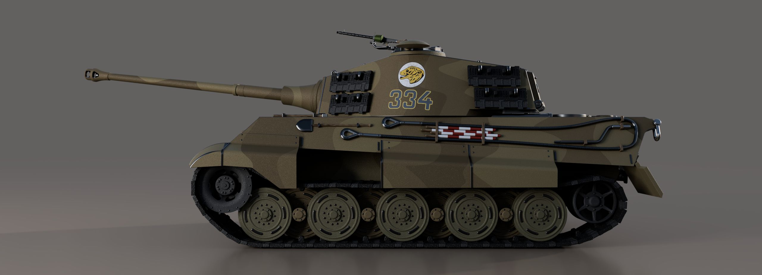 Tiger-ii-komplett-wuste-2018-sep-20-08-27-01am-000-customizedview2339018176-png-3500-3500