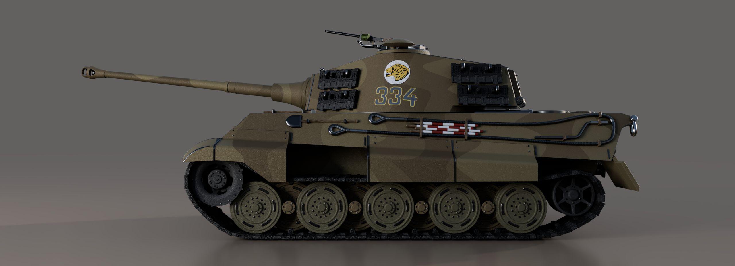 Tiger-ii-komplett-wuste-2018-sep-20-08-27-01am-000-customizedview2339018176-png-3500-3500