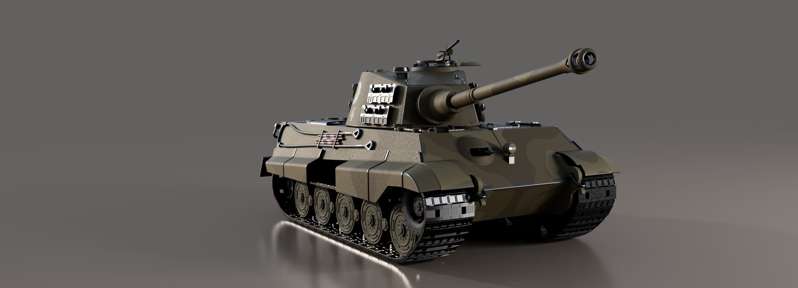 Tiger-ii-komplett-wuste-2018-sep-20-08-18-24am-000-customizedview43157608518-png-3500-3500