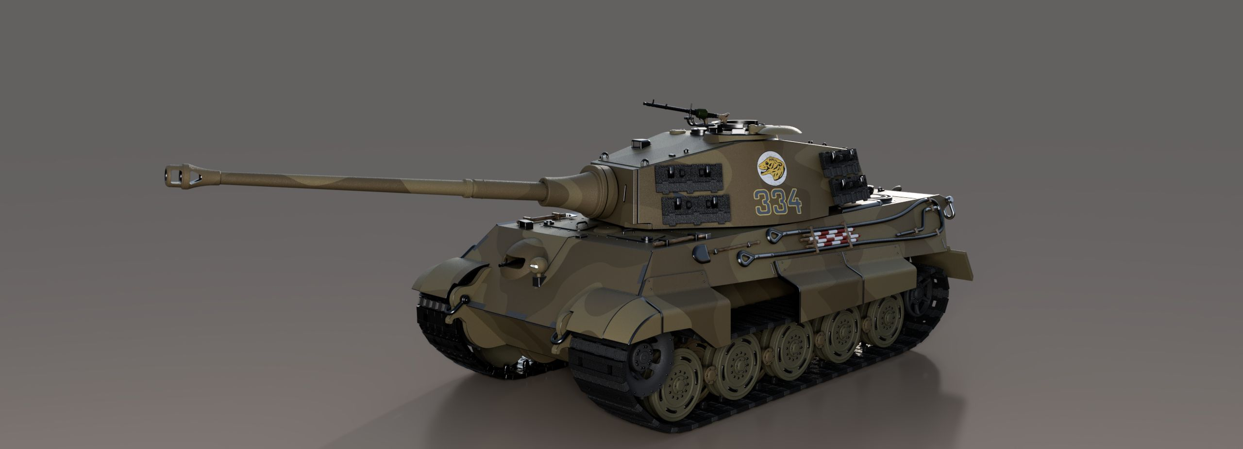 Tiger-ii-komplett-wuste-2018-sep-20-08-13-56am-000-customizedview13429831278-png-3500-3500