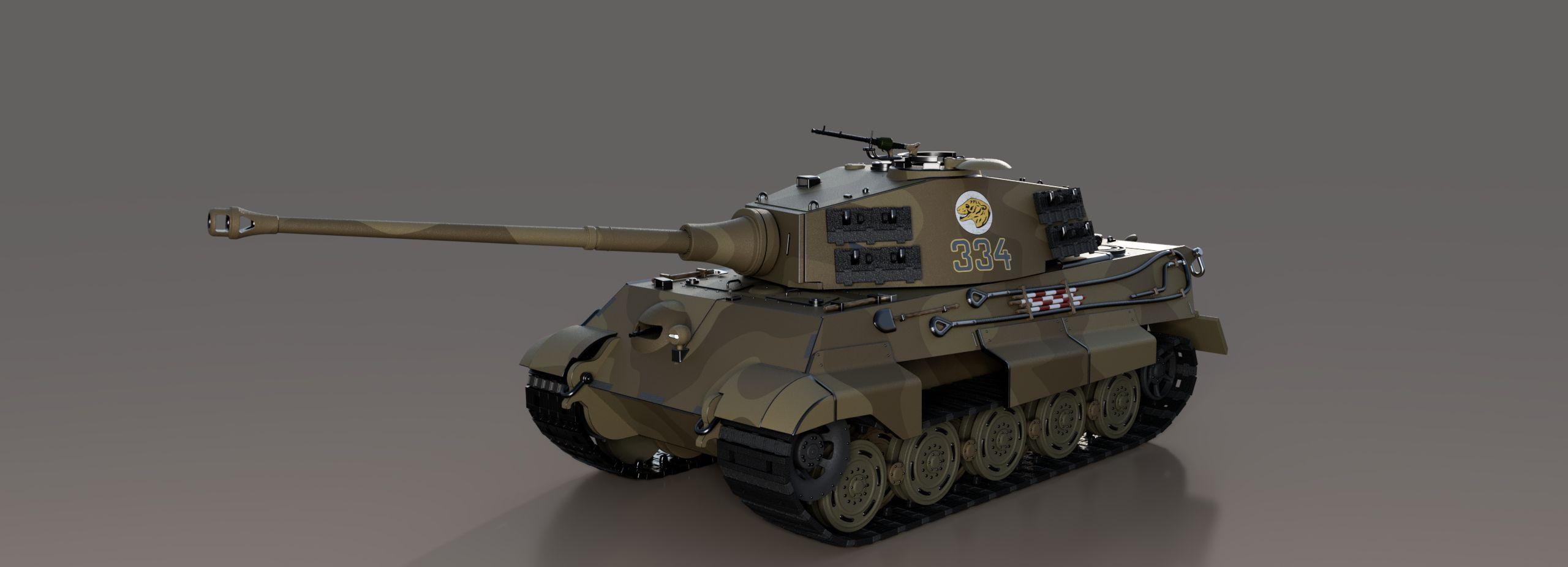 Tiger-ii-komplett-wuste-2018-sep-20-08-13-56am-000-customizedview13429831278-png-3500-3500