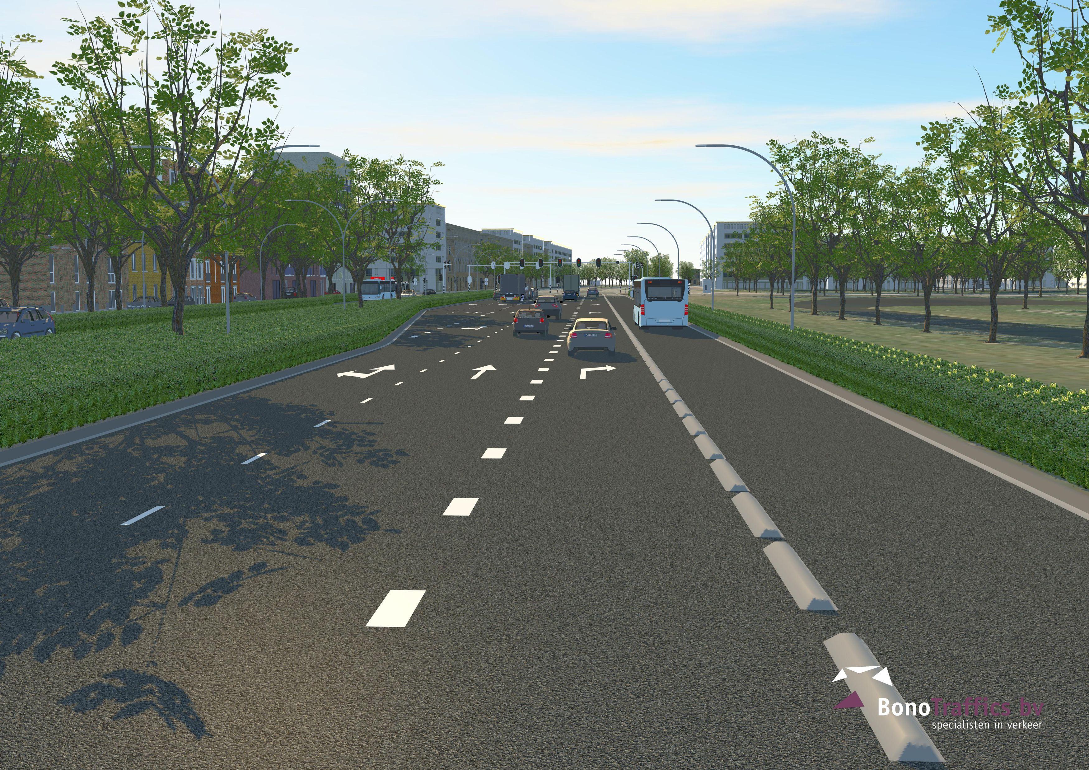 Schipholweg-6-3500-3500