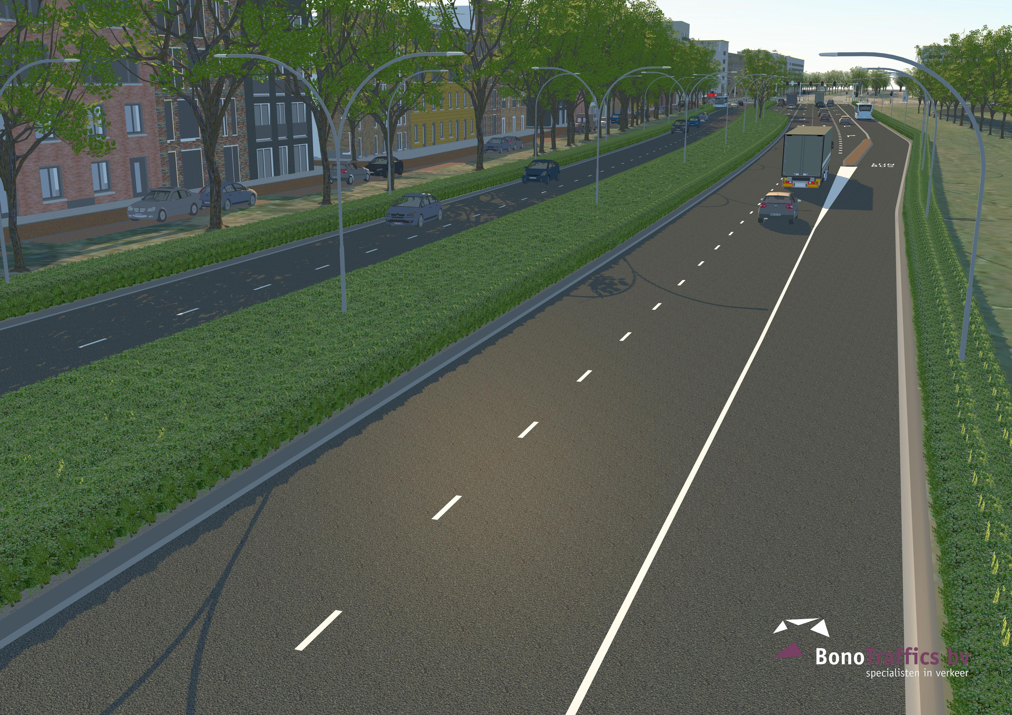 Schipholweg-9-3500-3500