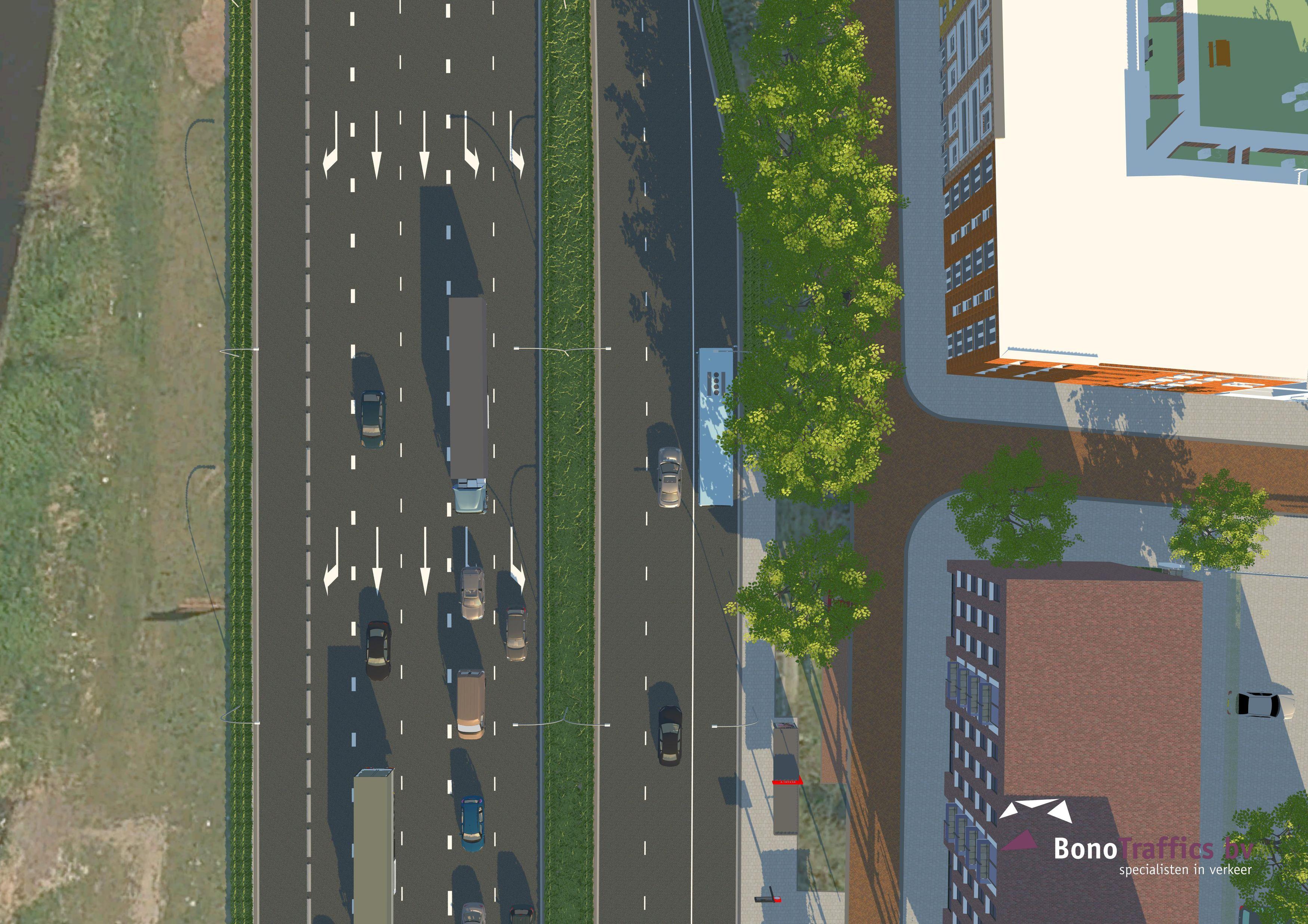 Schipholweg-4-3500-3500