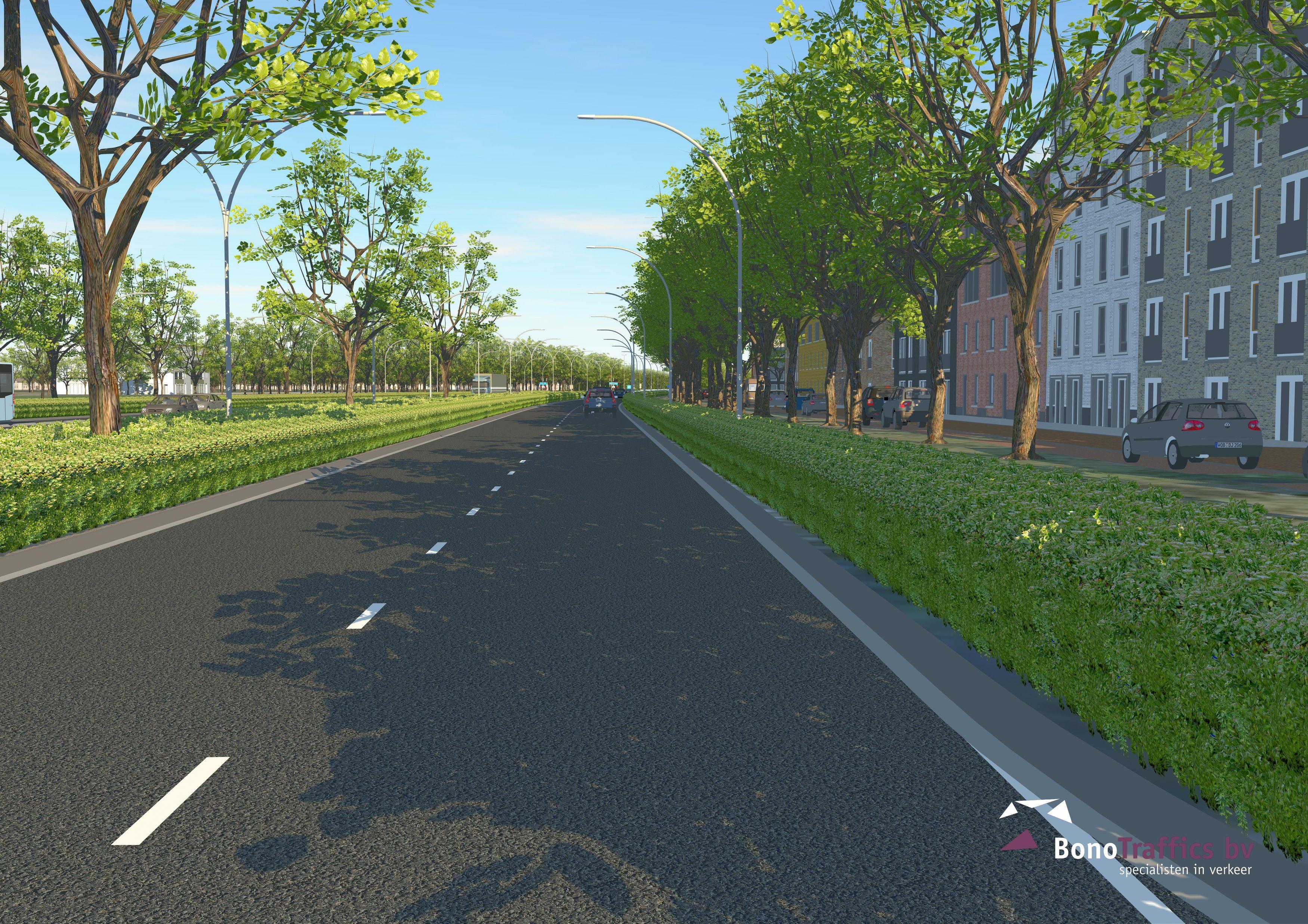 Schipholweg-3-3500-3500
