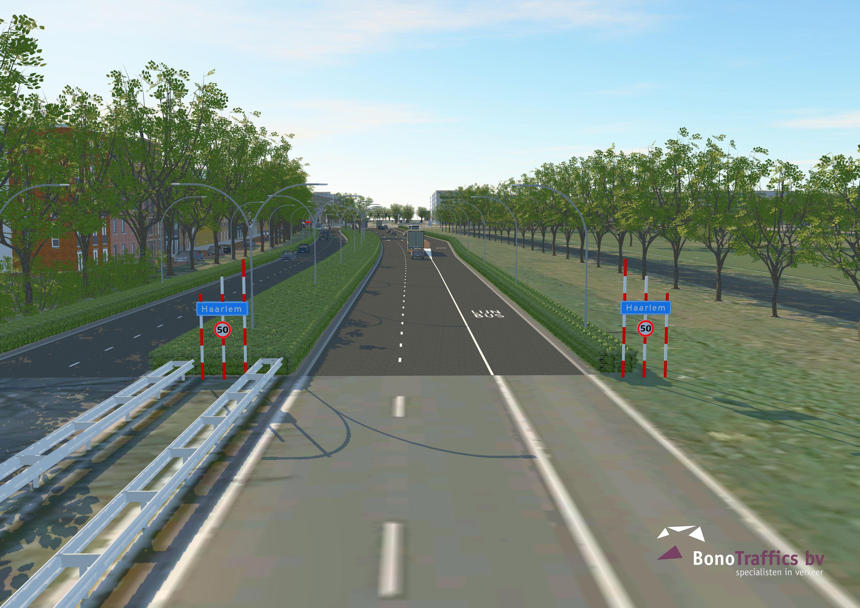 Schipholweg-7-3500-3500