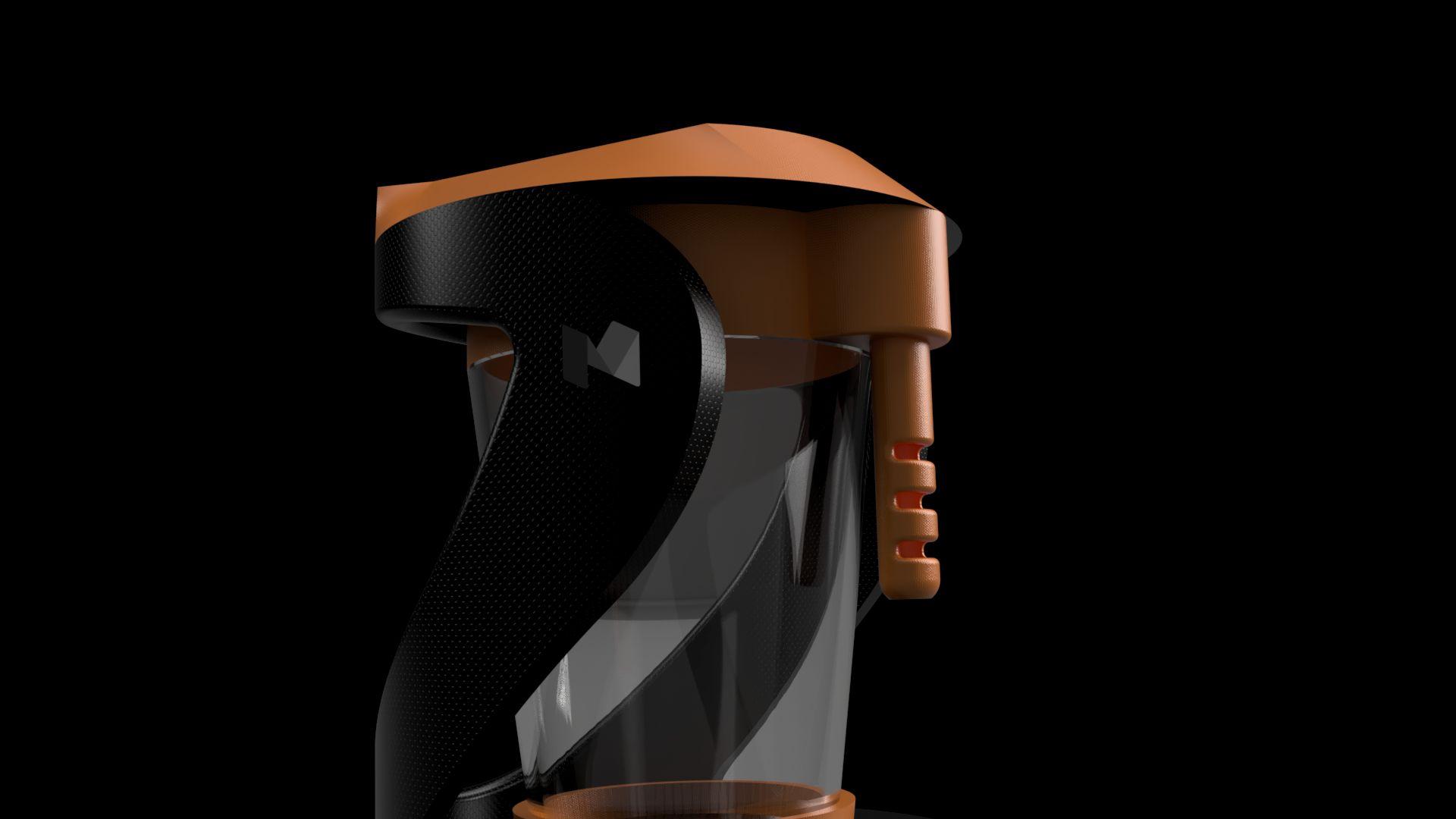 Liq-design-lcs2018-fabrica-de-nerdes-4-3500-3500