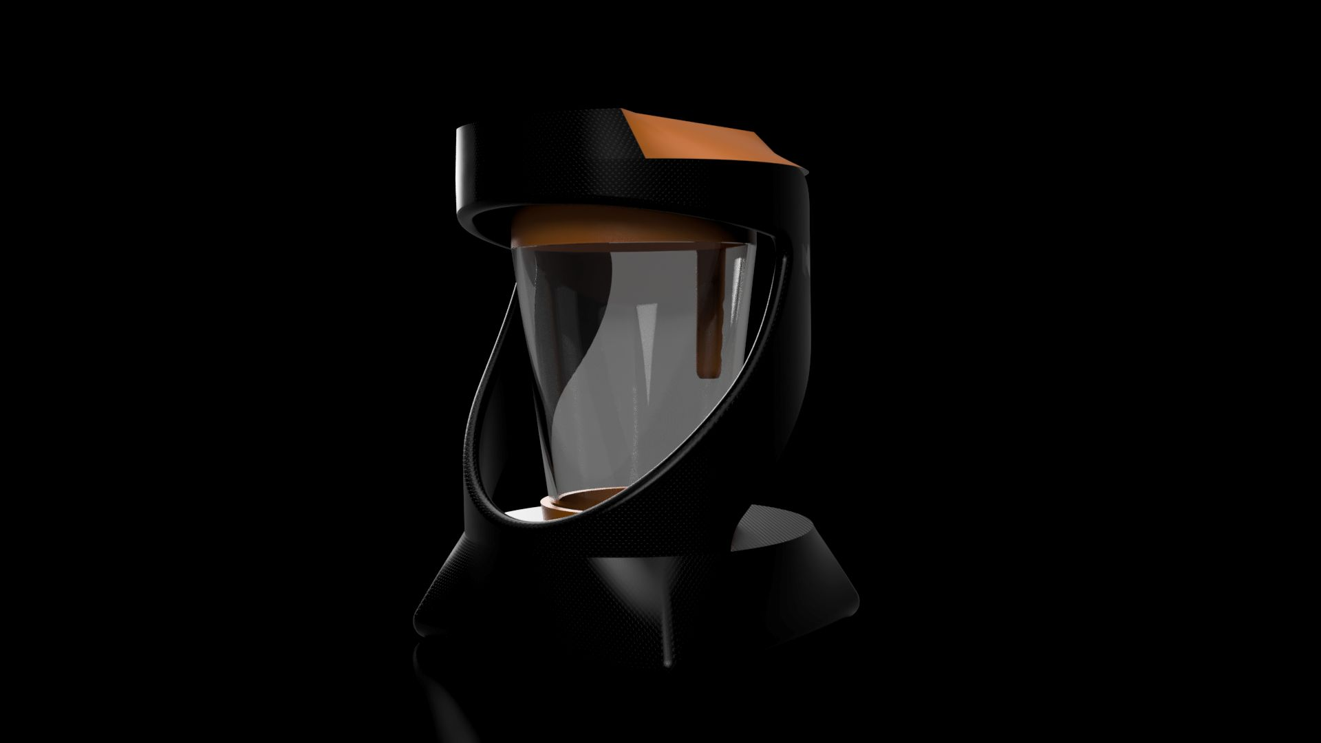 Liq-design-lcs2018-fabrica-de-nerdes-7-3500-3500