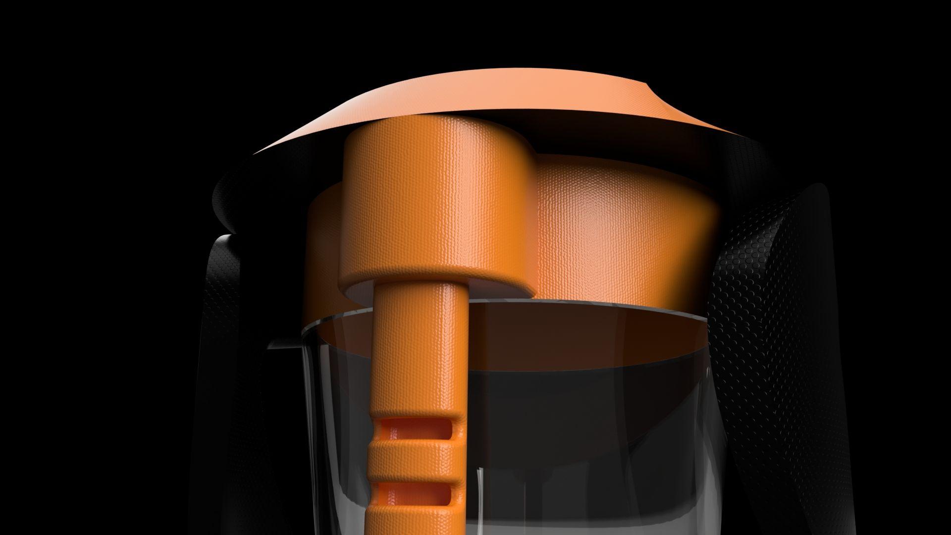 Liq-design-lcs2018-fabrica-de-nerdes-9-3500-3500