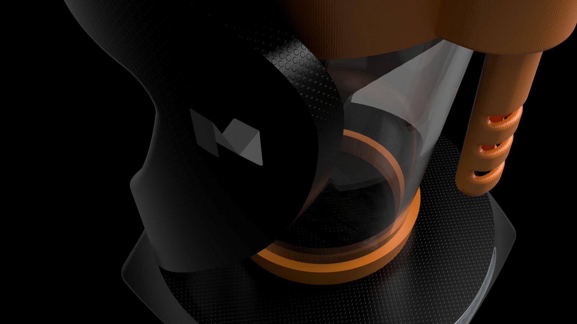 Liq-design-lcs2018-fabrica-de-nerdes-5-3500-3500