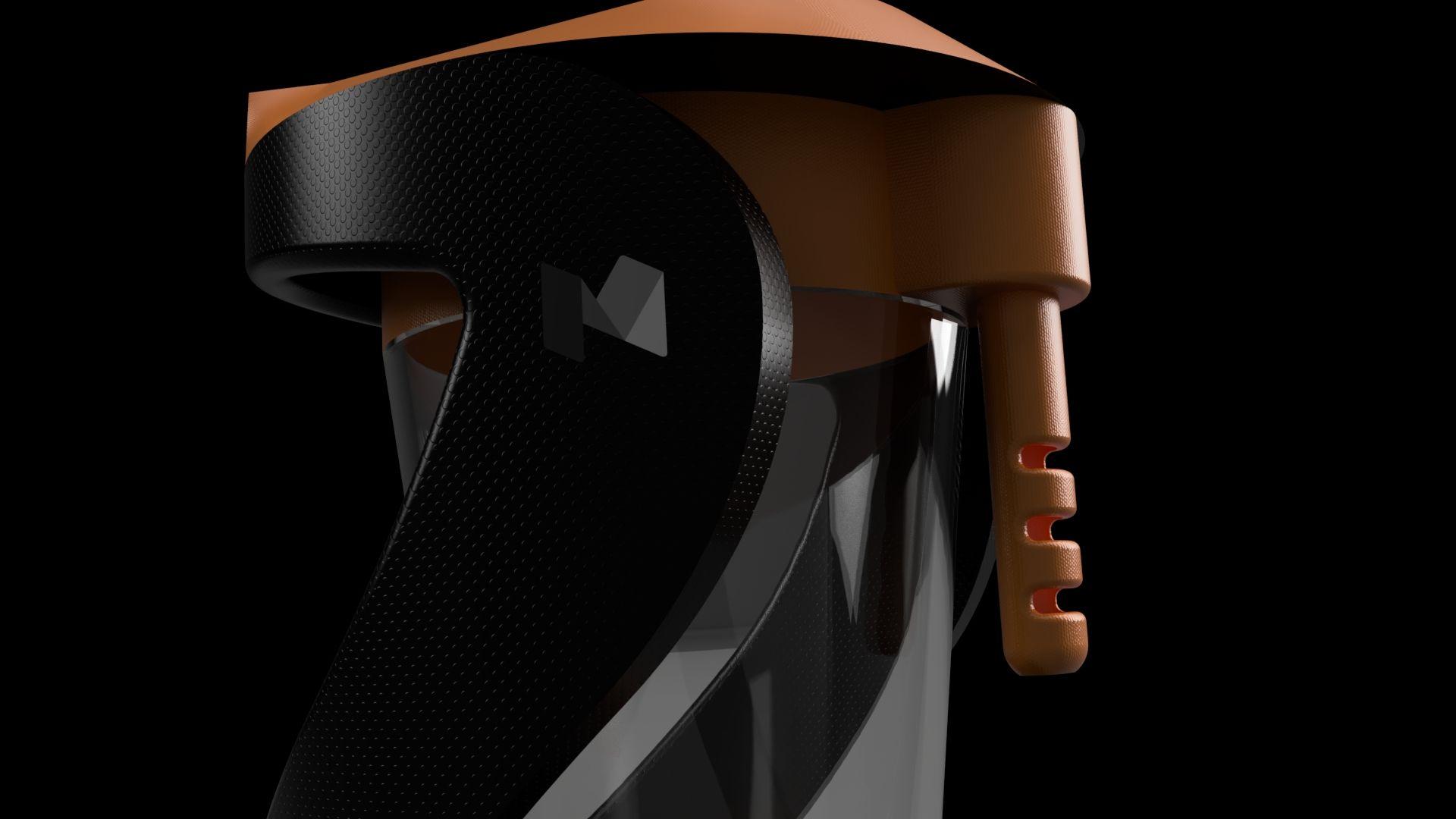 Liq-design-lcs2018-fabrica-de-nerdes-6-3500-3500