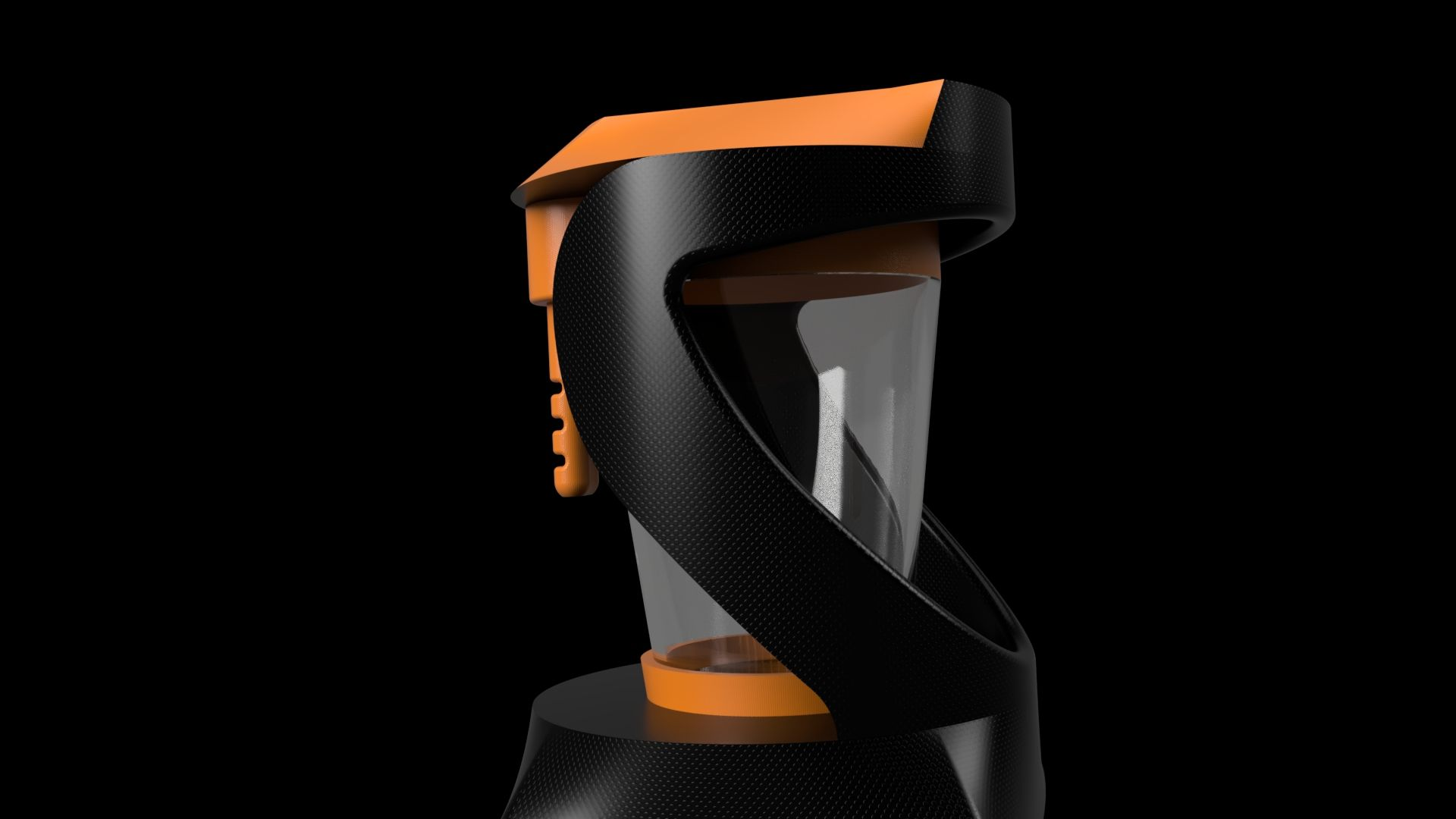 Liq-design-lcs2018-fabrica-de-nerdes-8-3500-3500
