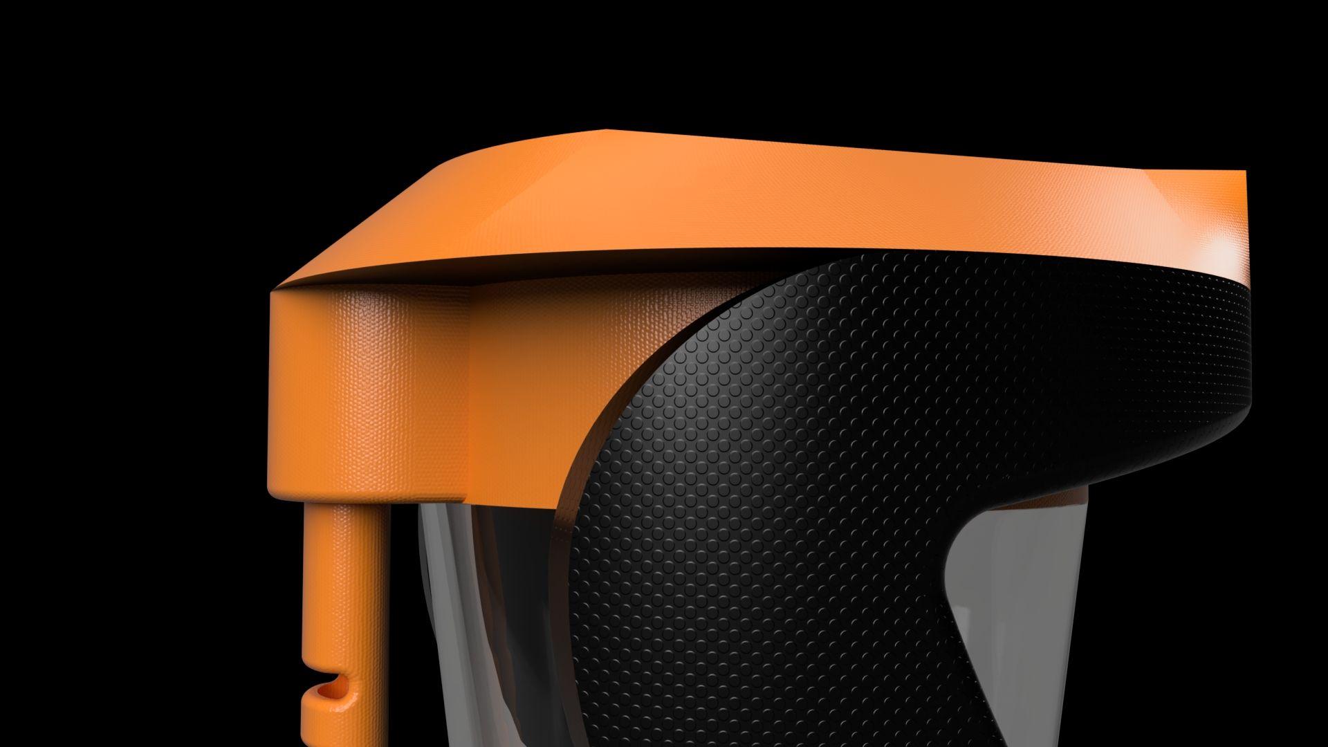 Liq-design-lcs2018-fabrica-de-nerdes-3-3500-3500