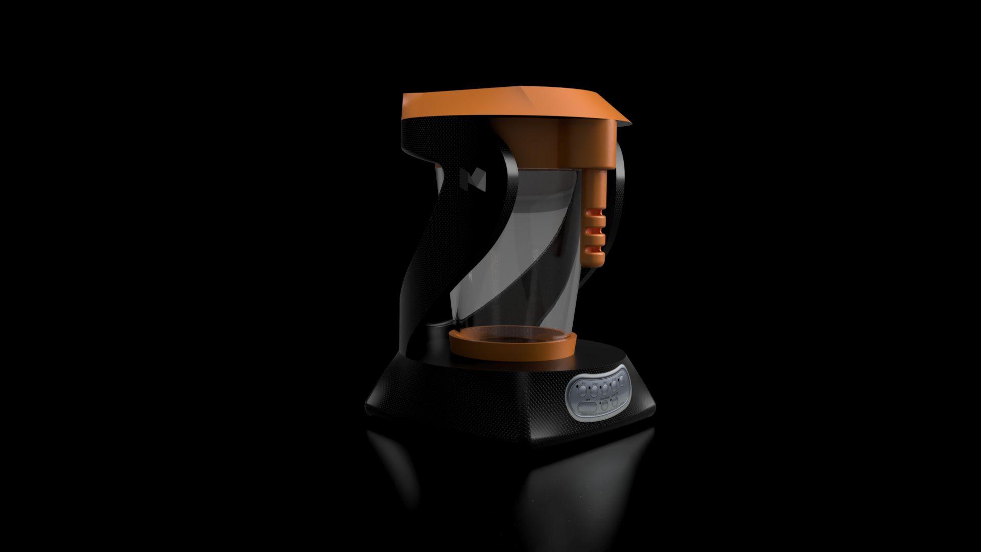 Liq-design-lcs2018-fabrica-de-nerdes-1-3500-3500