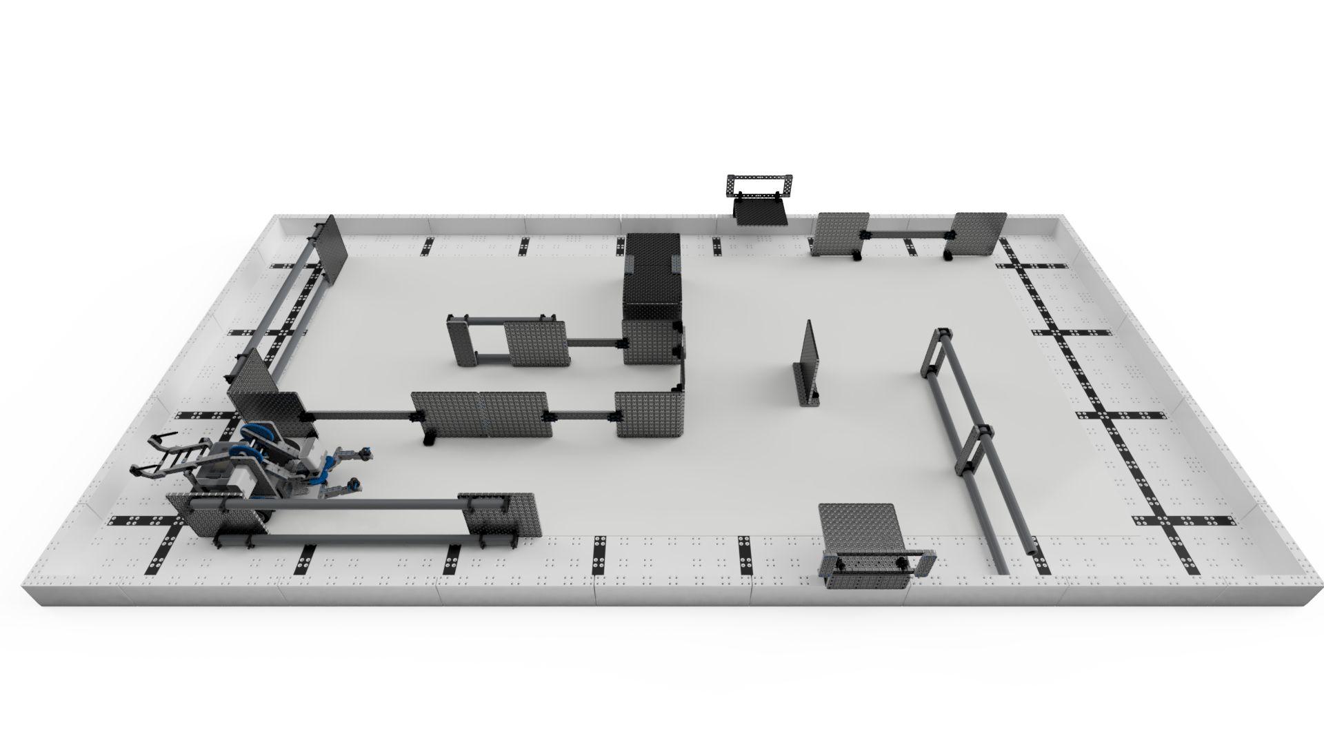 Arena-de-competicao-vex-robotics-e-fabrica-de-nerdes-2018-sep-27-12-46-44pm-000-customizedview26814774121-3500-3500