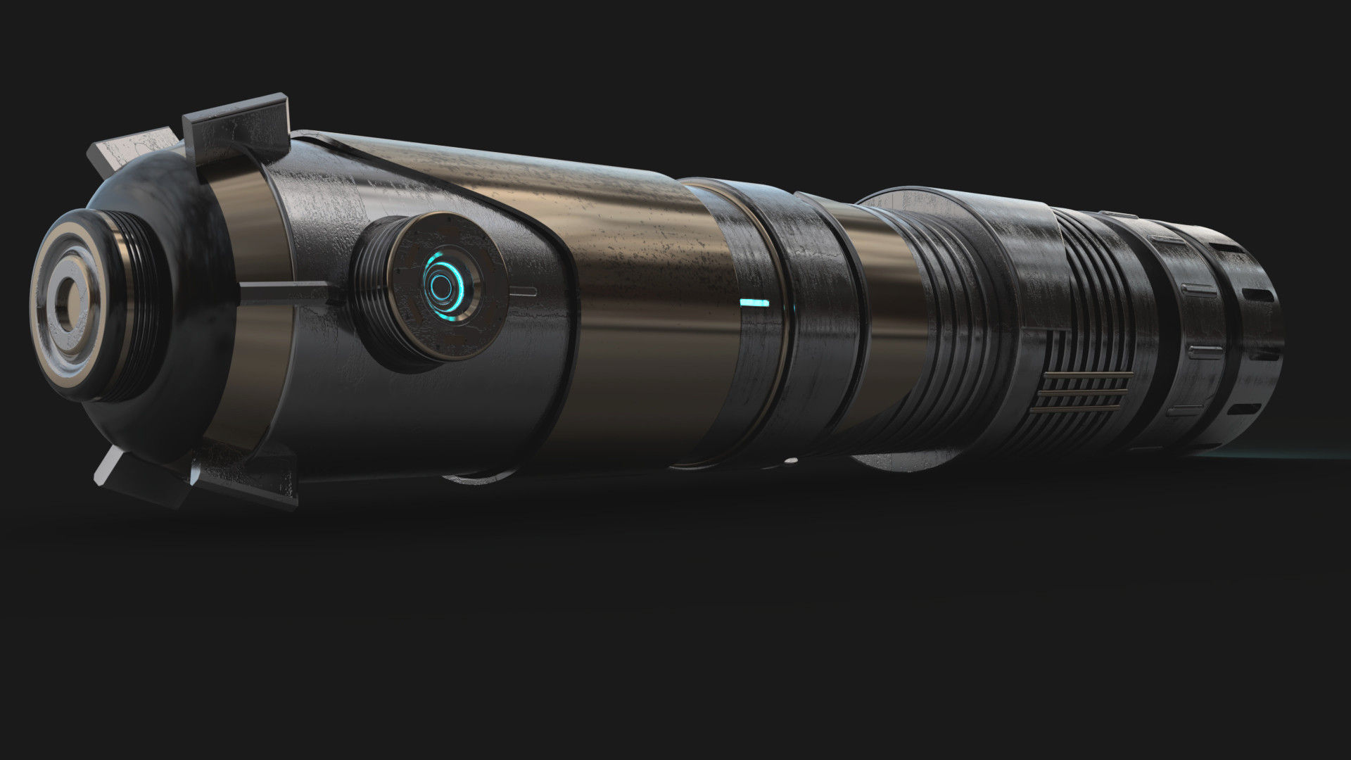 Joaquin-bozicovich-lightsaber-portfo-2018-feb-02-03-43-33am-000-customizedview43011270256-jpeg-3500-3500