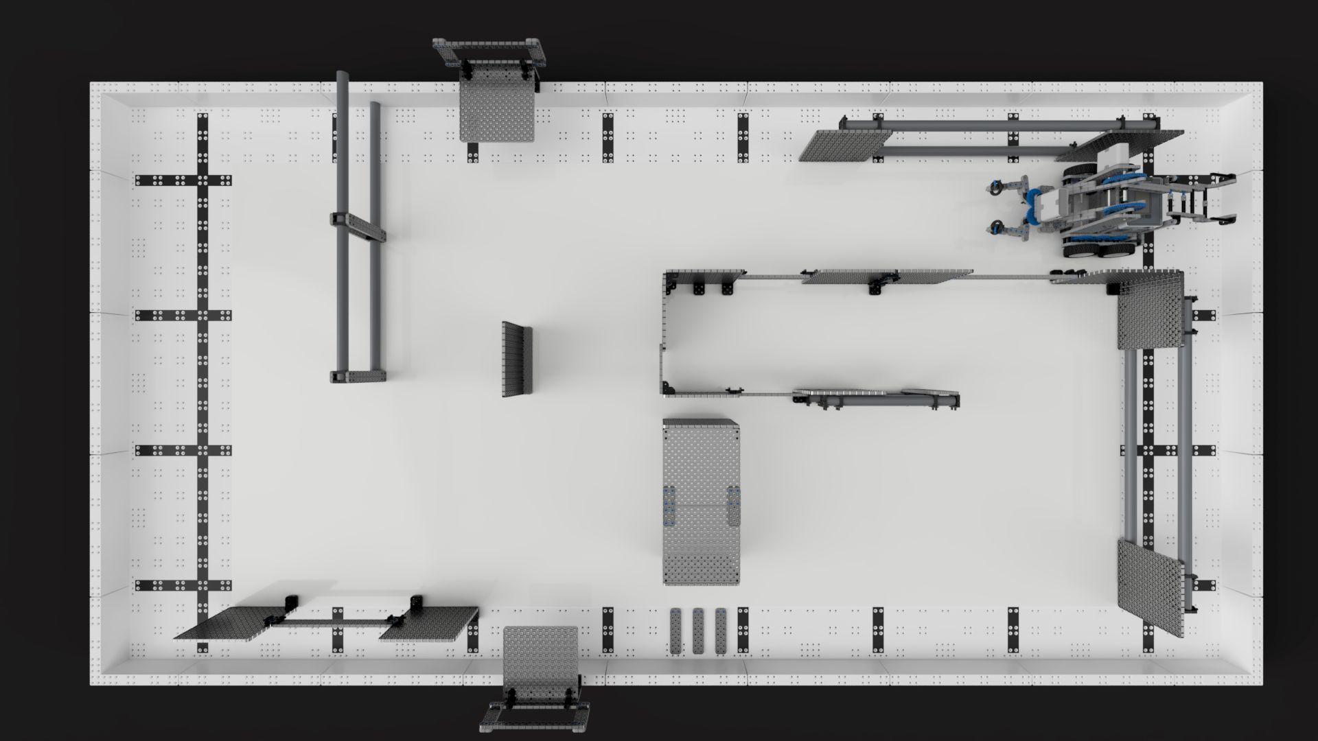Arena-de-competicao-vex-robotics-e-fabrica-de-nerdes-2018-sep-26-06-37-53pm-000-customizedview36142681953-3500-3500