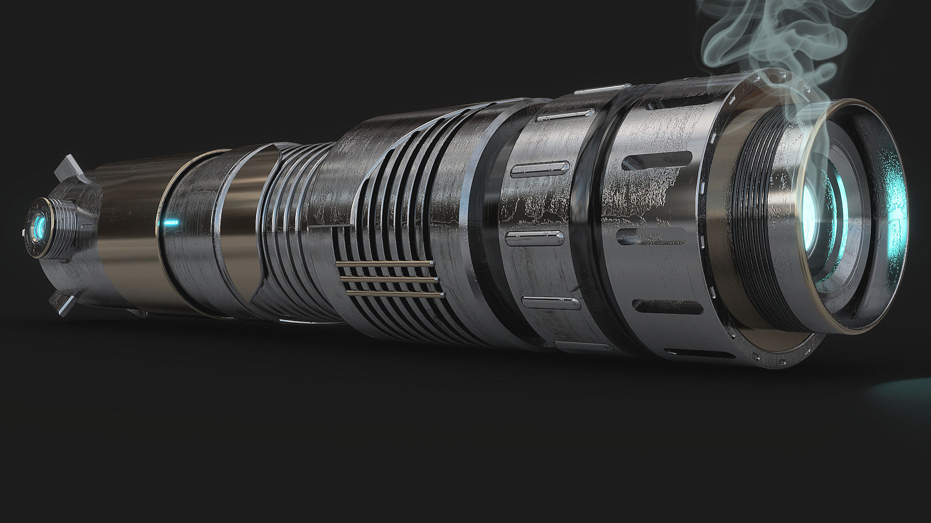 Joaquin-bozicovich-lightsaber-portfo-2018-feb-02-03-42-41am-000-customizedview20885121377-jpeg-3500-3500