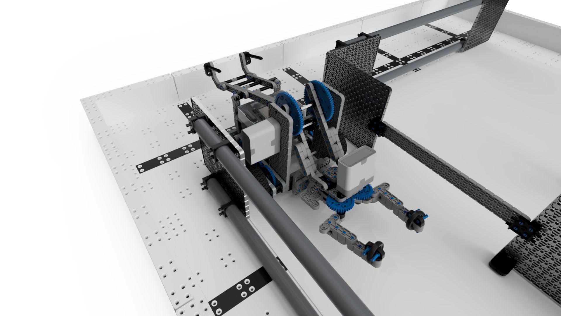 Arena-de-competicao-vex-robotics-e-fabrica-de-nerdes-2018-sep-27-03-10-53pm-000-customizedview8331993677-3500-3500