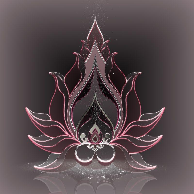Lotus-renders-3500-3500