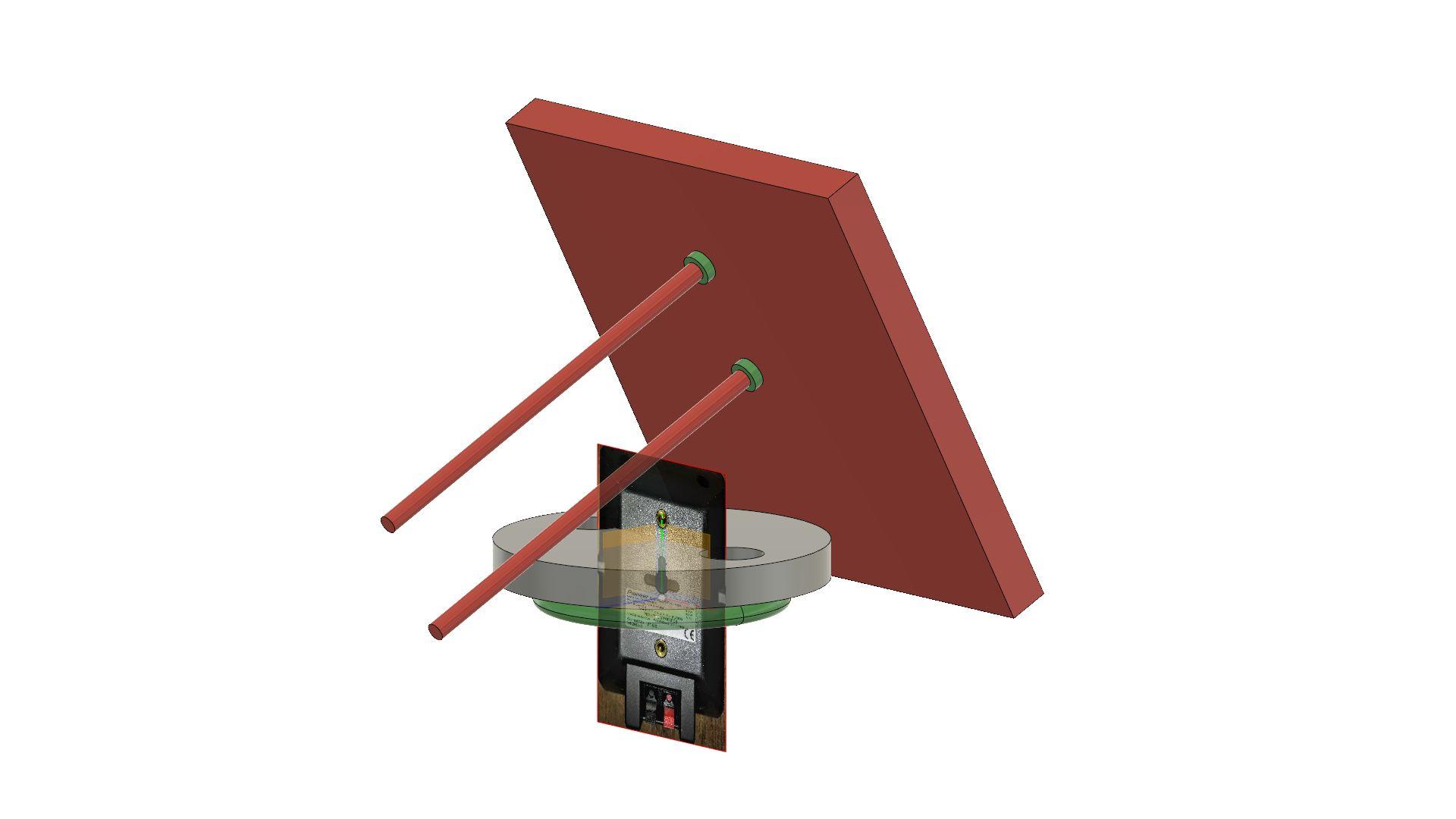 Box-mount-v4-3500-3500