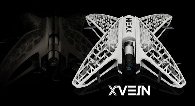 X-vein-02-634-0