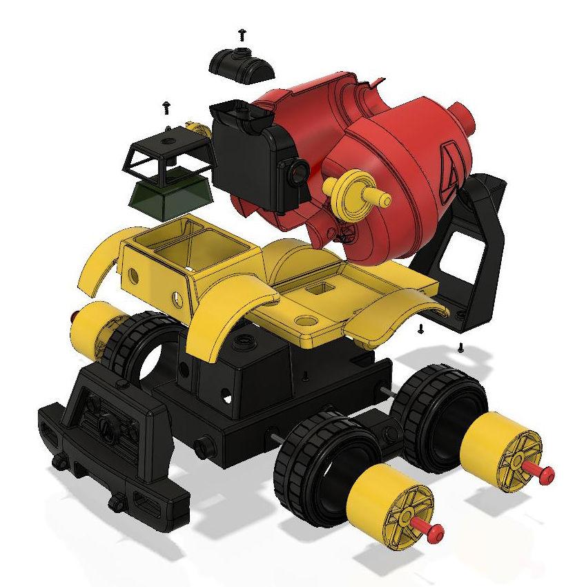 Dump-truck-v48-3500-3500