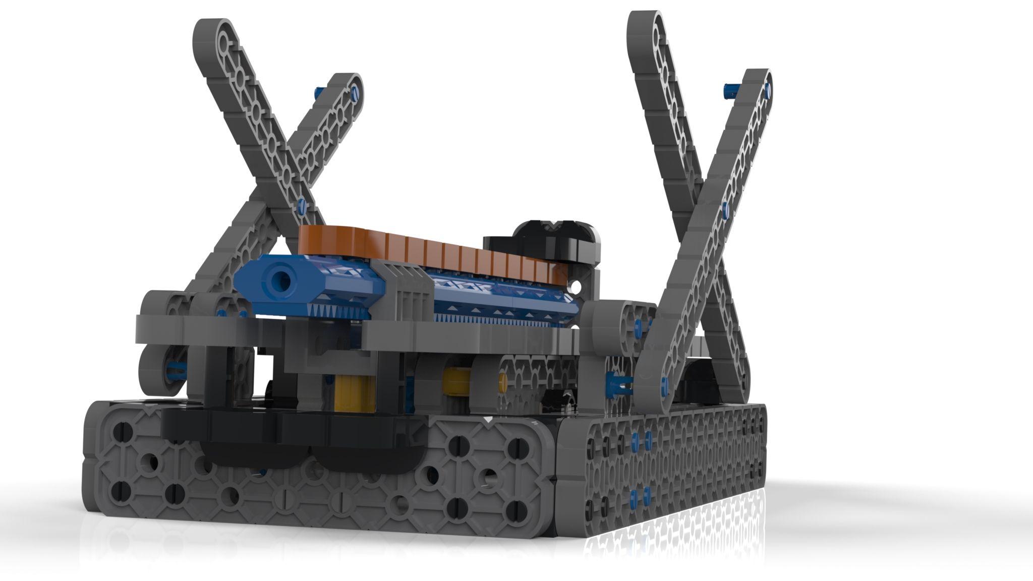 Vex-iq-elevation-mechanics-lcs---fabrica-de-nerdes-02-3500-3500
