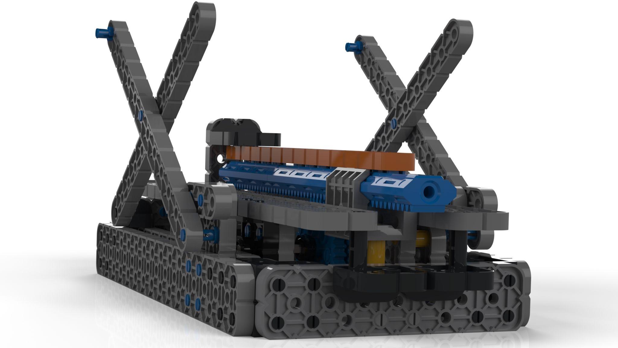 Vex-iq-elevation-mechanics-lcs---fabrica-de-nerdes-03-3500-3500