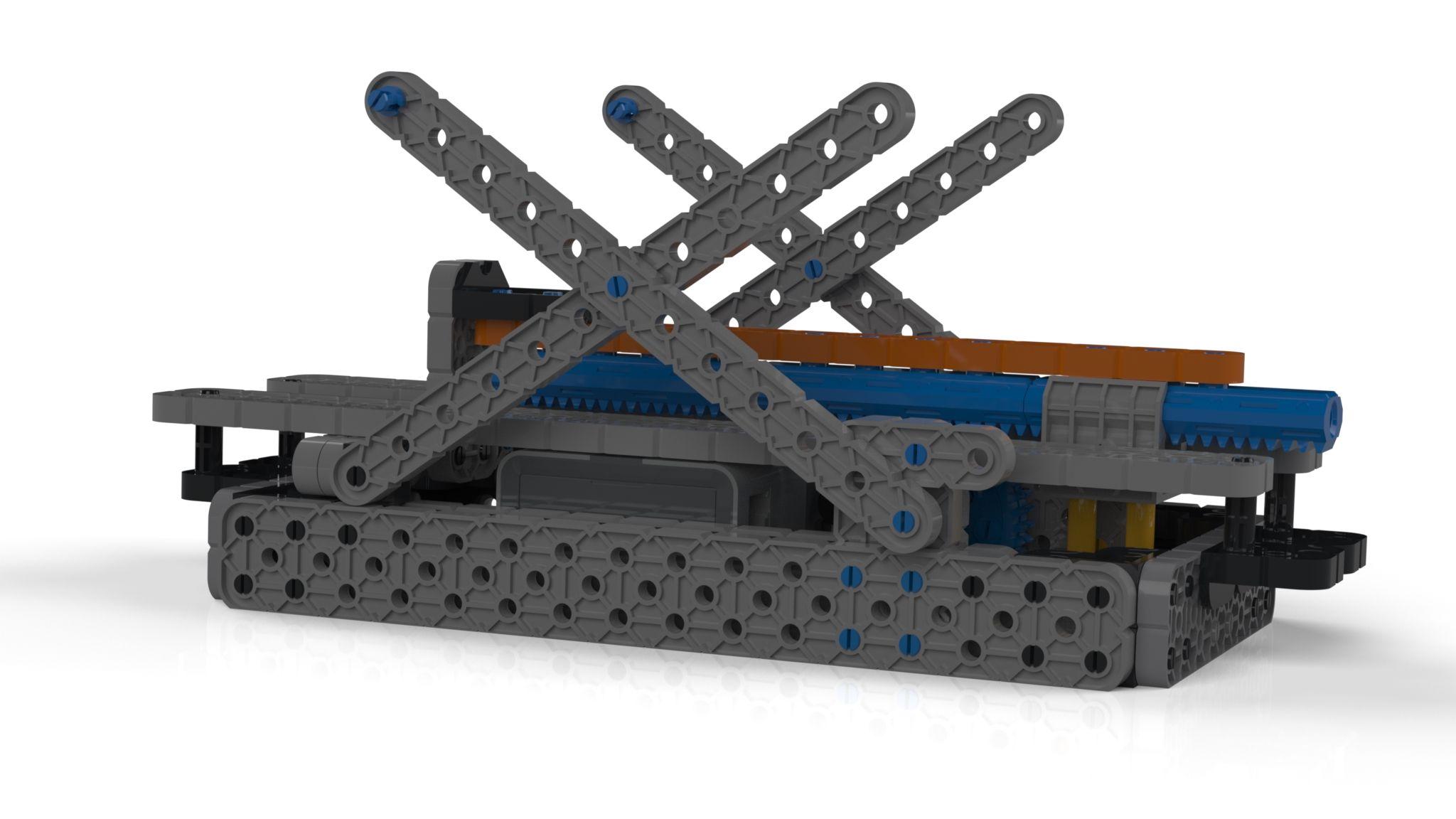 Vex-iq-elevation-mechanics-lcs---fabrica-de-nerdes-04-3500-3500