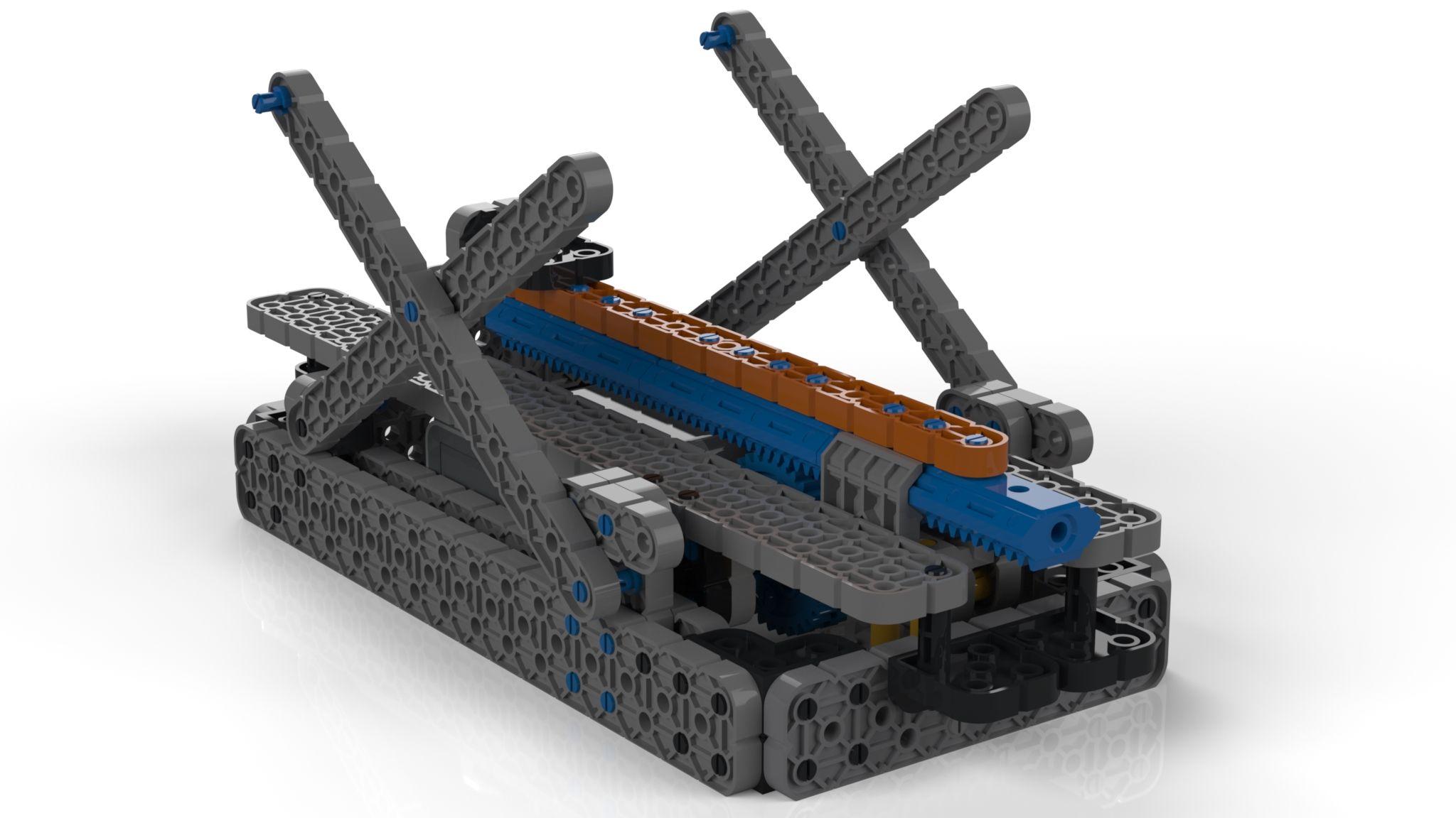 Vex-iq-elevation-mechanics-lcs---fabrica-de-nerdes-01-3500-3500