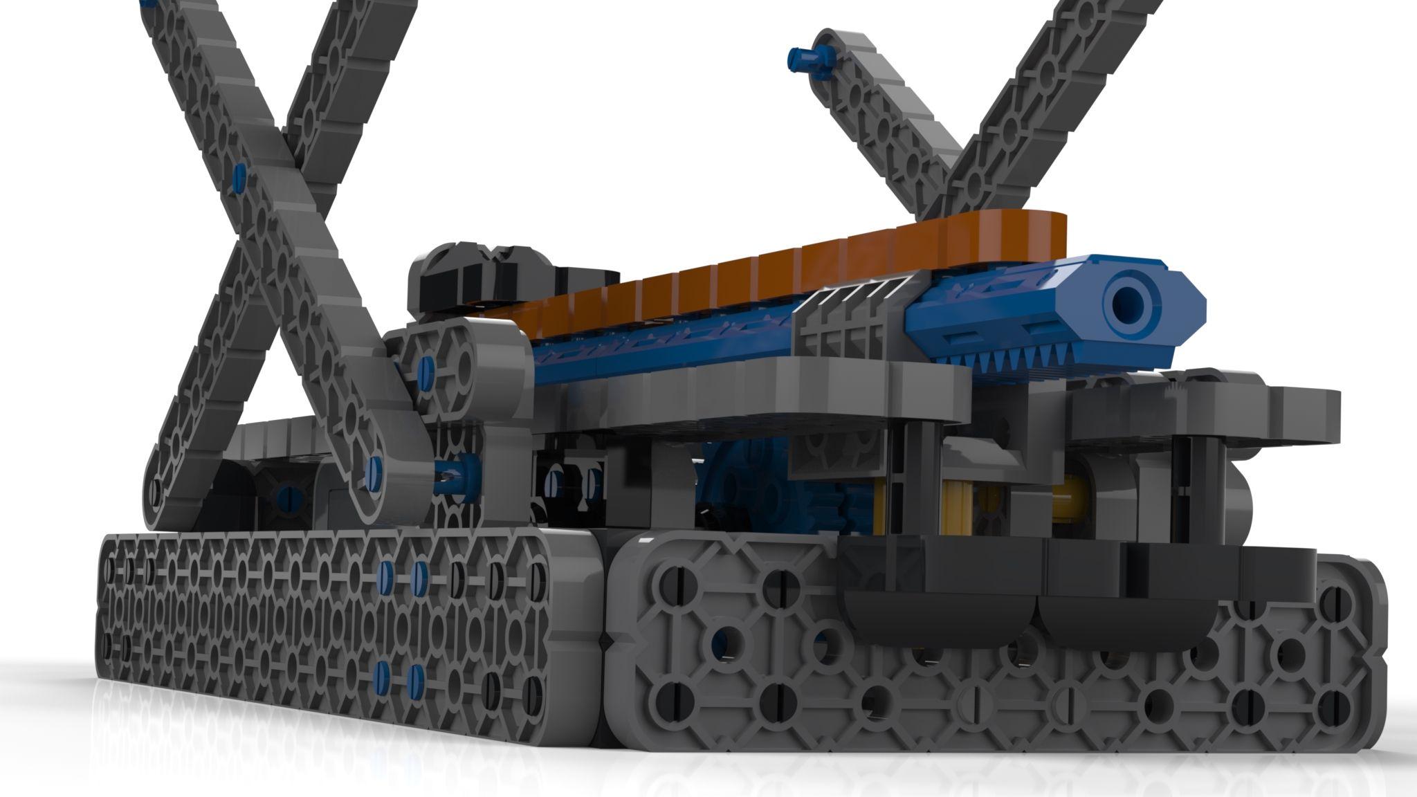 Design-vexiq-elevation---fabrica-de-nerdes-lcs-18-3500-3500