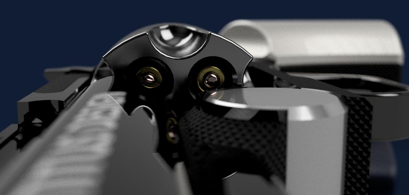 Gun3-3500-3500
