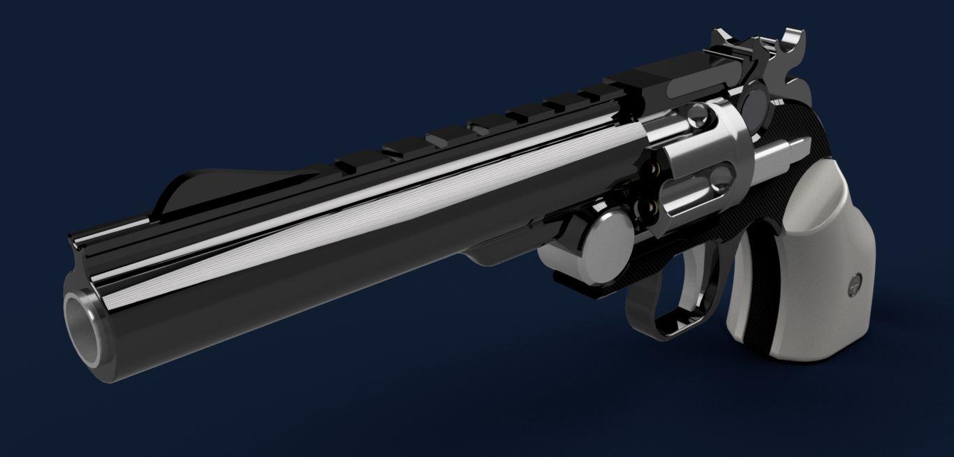 Gun1-3500-3500