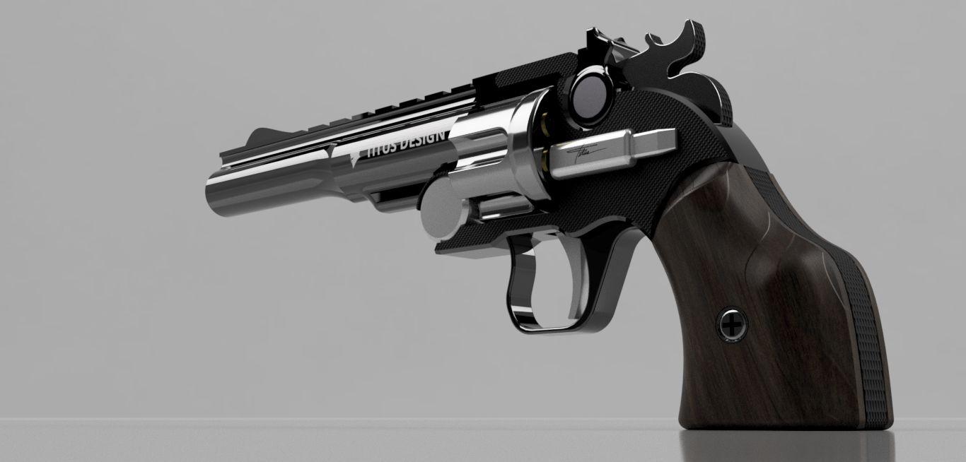 Gun6-3500-3500