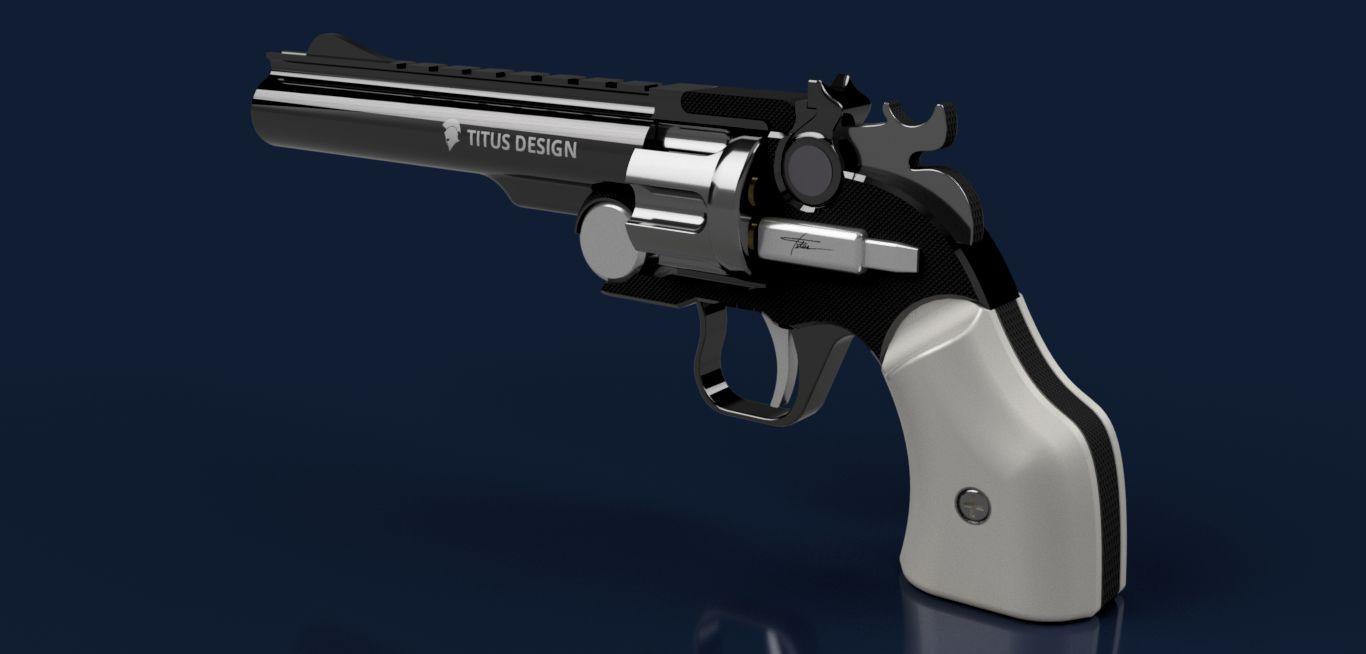 Gun2-3500-3500