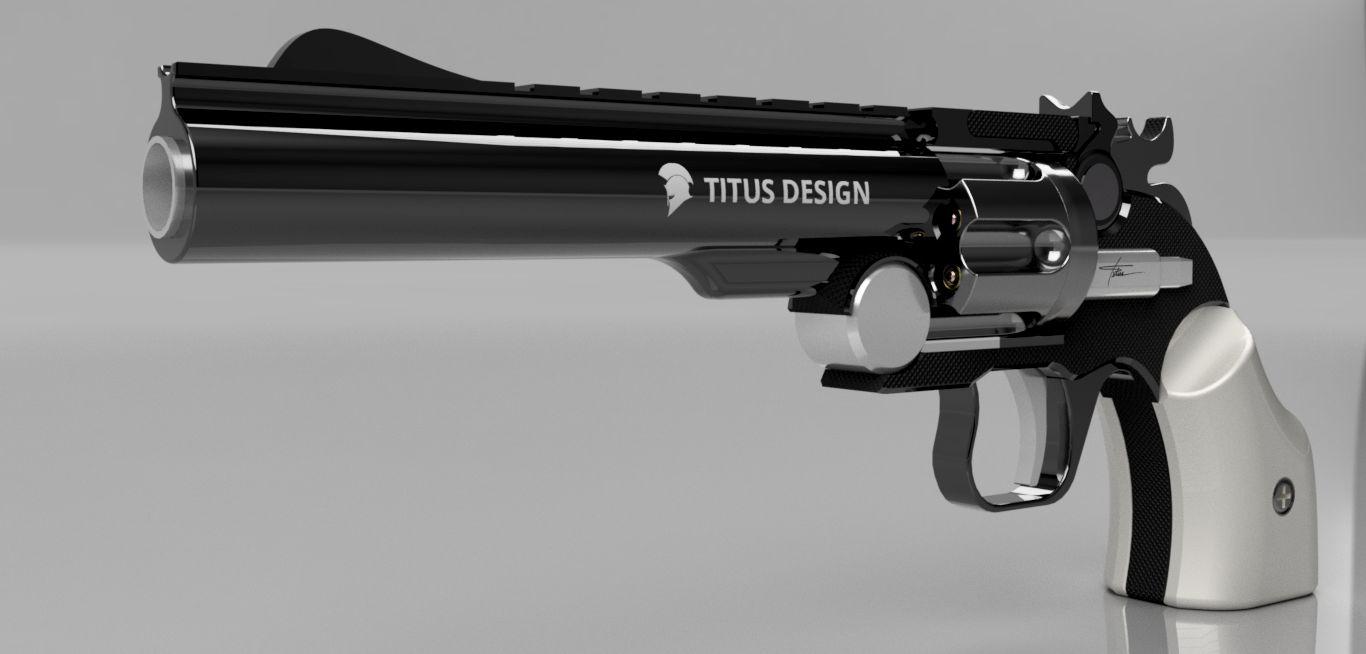 Gun5-3500-3500