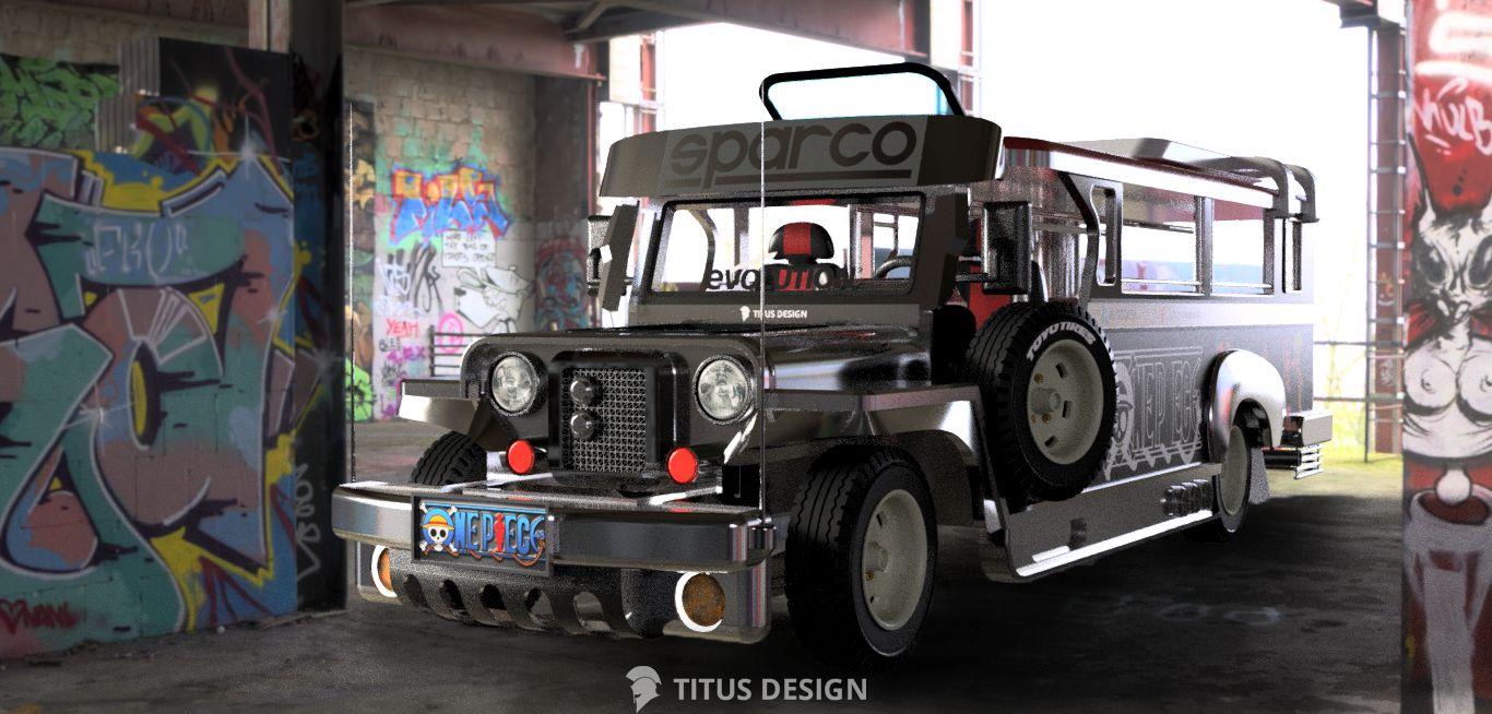 Jeep-10-3500-3500