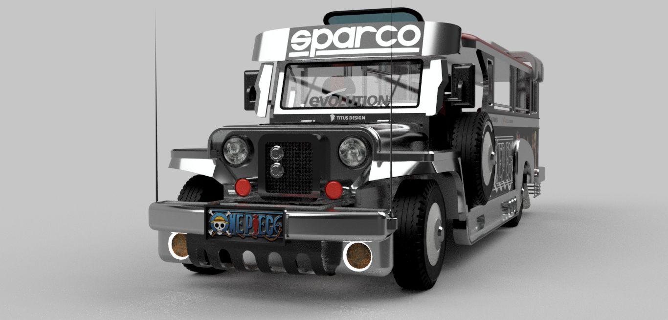 Jeep-4-3500-3500