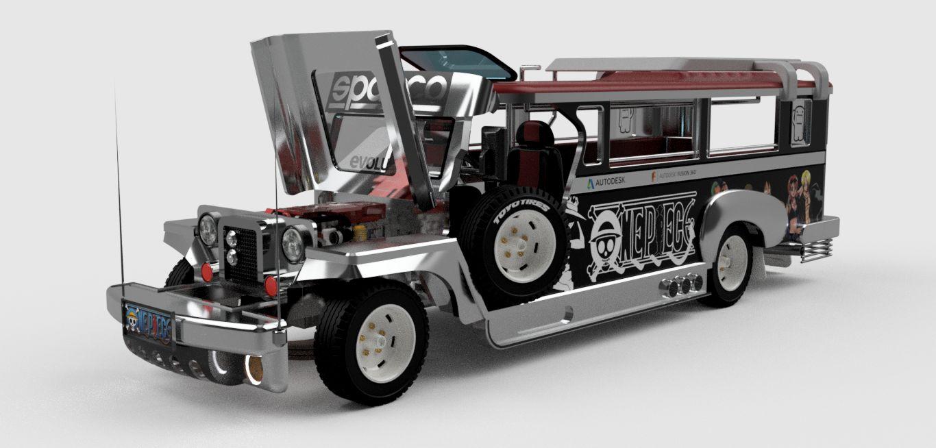 Jeep-6-3500-3500