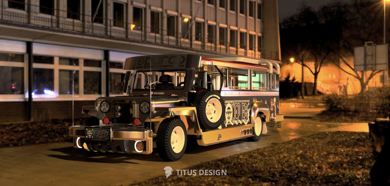 Jeep-8-3500-3500
