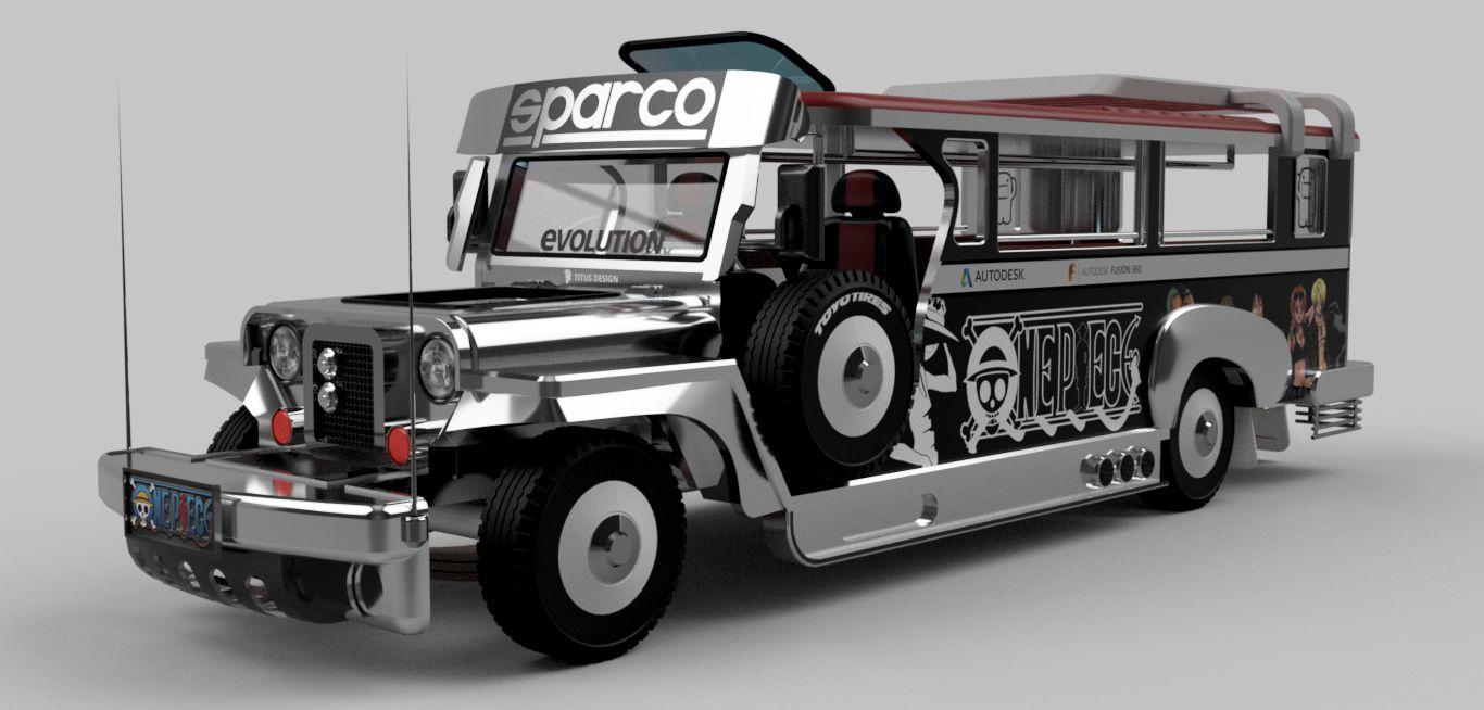 Jeep-3-3500-3500