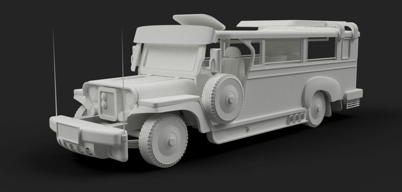 Jeep-5-3500-3500