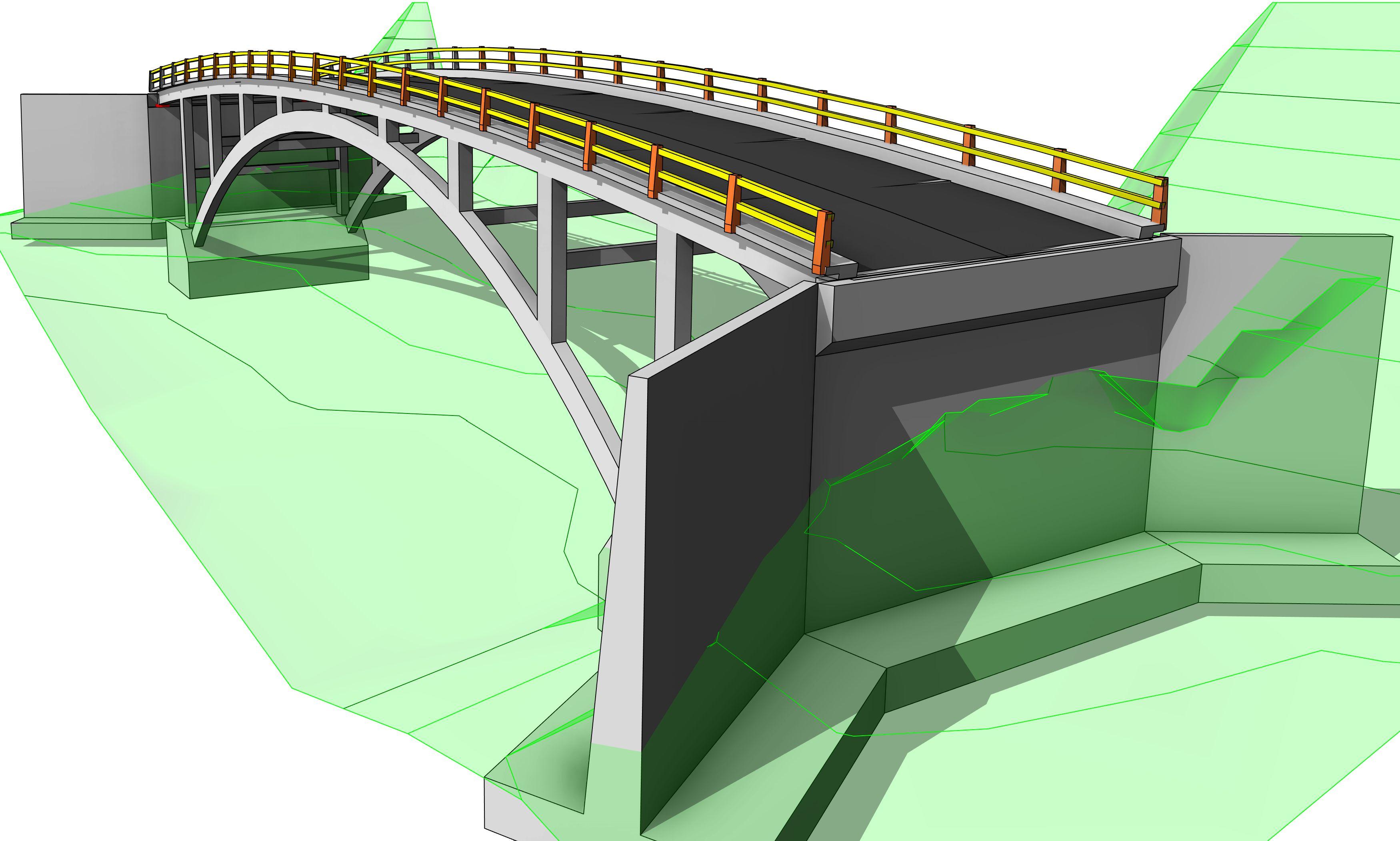 Puente-jkr---e230-3500-3500